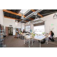 Member Spotlight: Hera Hub Carlsbad