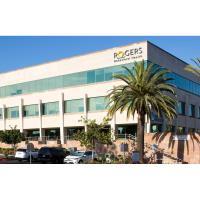 Member Spotlight: Rogers Behavioral Health