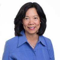 Member Spotlight: Holistic Health Practitioner