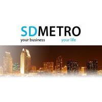 Member Spotlight: SD METRO Magazine