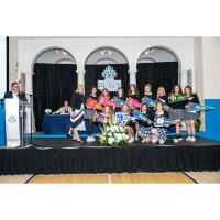 Member Spotlight: Academy of Our Lady of Peace