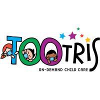 Member Spotlight: TOOTRiS On-Demand Child Care