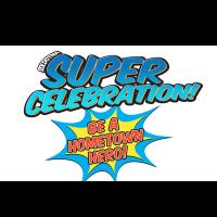Soldotna Super Celebration Raffle