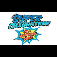 Soldotna Super Celebration Dessert Auction