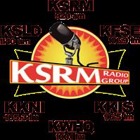 KSRM Radio Group