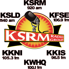 KSRM Radio Group