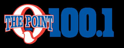 KWHQ 100.1 FM