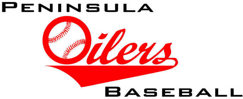 Peninsula Oilers Baseball Club