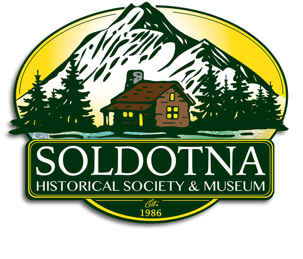 Soldotna Historical Society & Museum, Inc.
