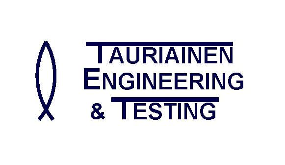 Tauriainen Engineering & Testing, Inc.