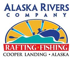 Alaska Rivers Company