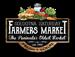 Soldotna Saturday Farmers Market