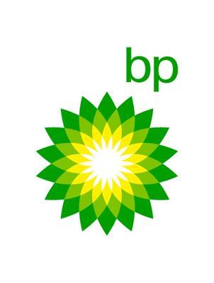 BP Exploration Alaska