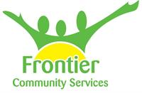 Frontier Community Services