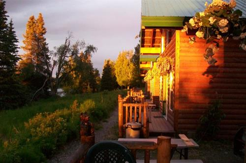 Gallery Image riverfront_cabins.jpg