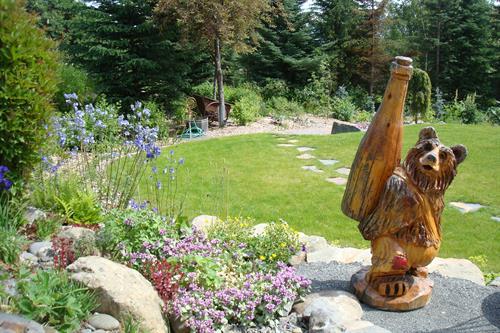 Bear Creek Gardens