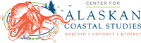 Center for Alaskan Coastal Studies
