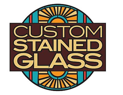 Gallery Image Custom_Stained_Glass_Logo_SMALL.jpg