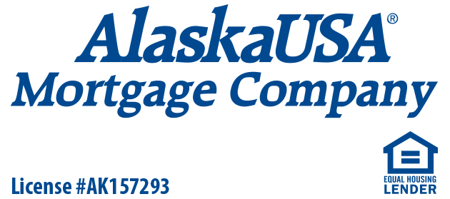 Alaska USA Mortgage Co.
