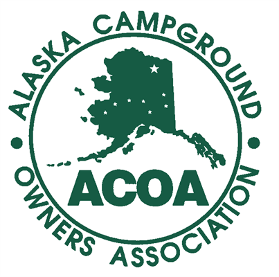 Alaska Campground Owners' Association