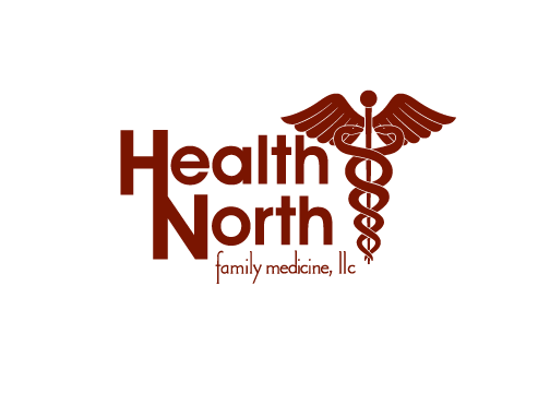 Health North Family Medicine