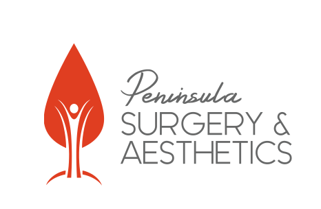 Peninsula Surgery and Aesthetics