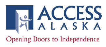 Access Alaska, Inc.