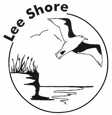 The LeeShore Center