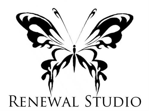 Renewal Studio's Logo