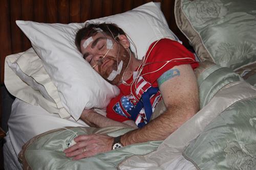 Gallery Image PT_Sleep_-_OK.JPG
