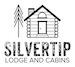 Alaska Silvertip Lodge and Cabins