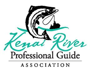 Kenai River Professional Guide Association