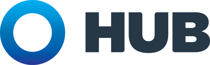 HUB International LLC