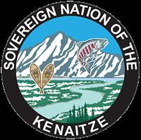 Dena'ina Wellness Center - Kenaitze Indian Tribe