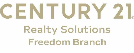 Natalia, Associate Broker - Century 21 Realty Solutions Freedom Branch