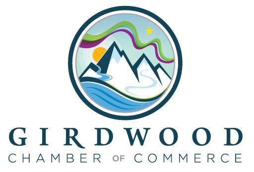 Visit Girdwood