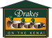 Drakes' on the Kenai