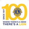 Kenai Centennial Savvy Lions Club