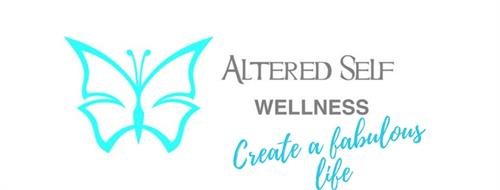 Altered Self Wellness