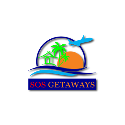 SOS Getaways