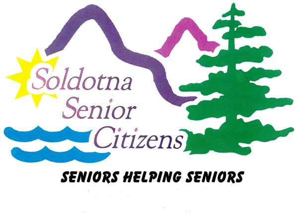 Soldotna Senior Center