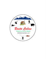 Bonita Cabins LLC