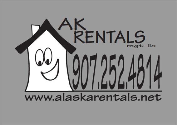AK Rentals Mgt, LLC