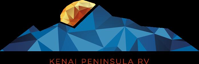 Kenai Peninsula RV