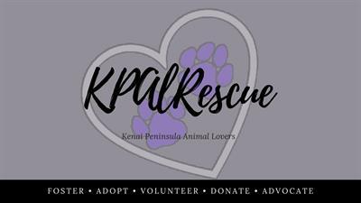 Kenai Peninsula Animal Lovers Rescue