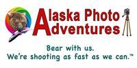 Alaska Photo Adventures, LLC