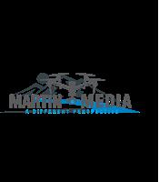 Martin Media