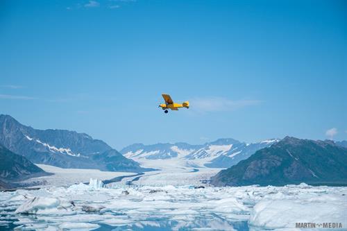 Gallery Image Alaska-1-2.jpg