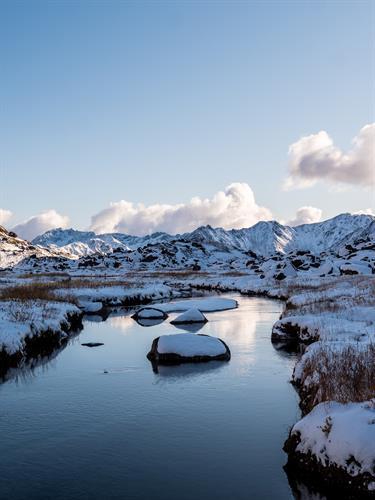 Gallery Image Alaska-13.jpg