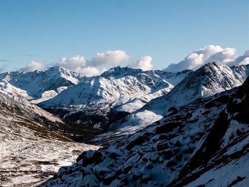 Gallery Image Alaska-18.jpg
